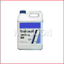 WS-993 CUTTING COOLLING OIL