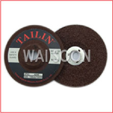 WS-919 TAILIN GRINDING DISC