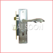 WS-1034 HANDLE LOCK