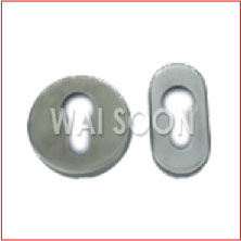 WS-1010 ESCUTCHEON