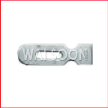 WS-1102 DOOR HANDLE