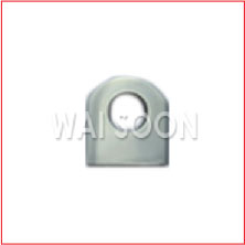 WS-881 DOOR EAR