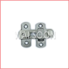 WS-809 SWING BOLT