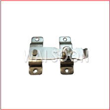WS-1132 SWING BOLT