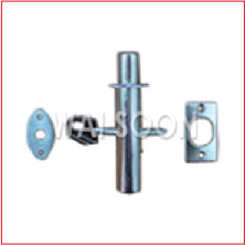 WS-1008 SECURITY BOLT