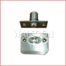 WS-1009 ROLLER LATCH