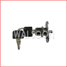 WS-1079 PUSH LOCK