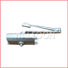 WS-1019 DOOR CLOSER