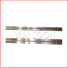 WS-841 LONG HINGES 6ft