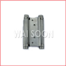 WS-1124 DOUBLE ACTION HINGES