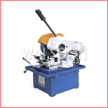WS-978 CUTTING MACHINE
