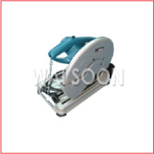 WS-995 CUTTING MACHINE