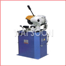 WS-979 CUTTING MACHINE