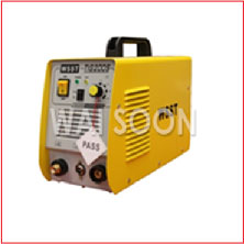 WS-1001 ARGON TIG WELDING MACHINE