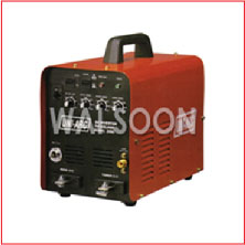 WS-984 TIG Welding Machine Model